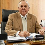 Christo Wiese – Pepkor Limited (Shoprite)