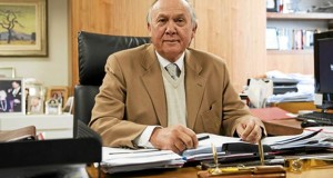 christo wiese of pepkor - shoprite