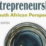 Entrepreneurship in South Africa