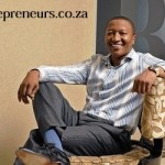 Sisa Ngebulana – Rebosis Property Fund (Billion Group)