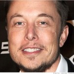 Elon Musk – The South African Super Entrepreneur