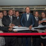Billion Group opens R130 Million Four-Star Mayfair Hotel in Mthatha