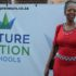 Dr Judy Dlamini Profile, business success, future nation schools, equal but different